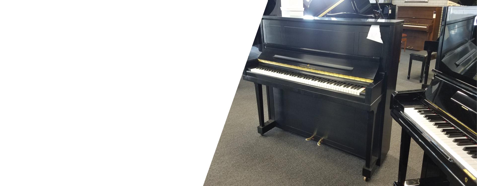 Vancouver Piano Movers 604-267-6487 www.piano911.ca Piano Moving Company